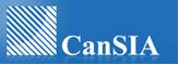 CanSIA Logo